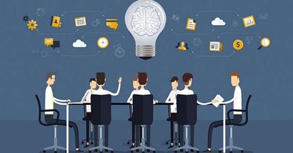 Nguồn nhân lực là gì? Những khó khăn trong quản trị nhân lực của doanh nghiệp 1