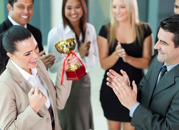 Nguồn nhân lực là gì? Những khó khăn trong quản trị nhân lực của doanh nghiệp 2