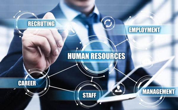 Nguồn nhân lực là gì? Những khó khăn trong quản trị nhân lực của doanh nghiệp 3