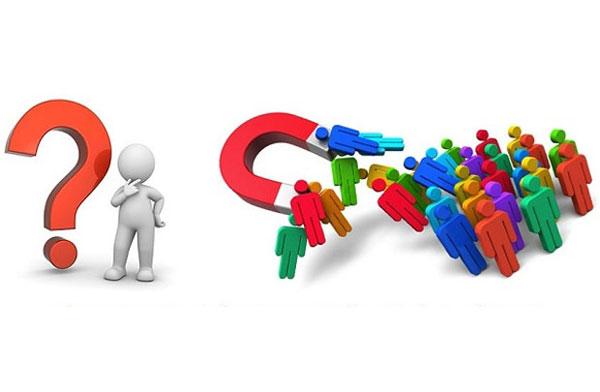 Quản trị nhân lực là gì? Đặc thù chung của công việc ngành quản trị nhân lực 2
