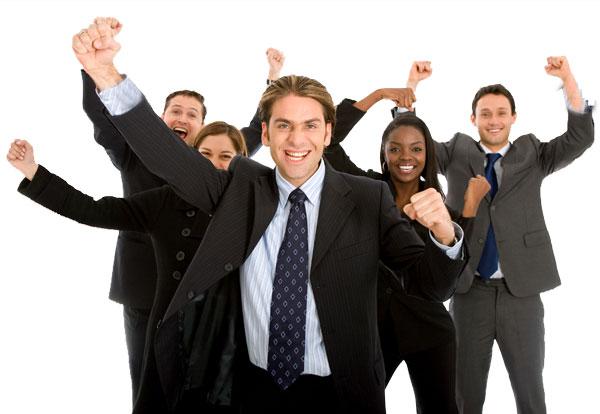 Quản trị nhân lực là gì? Đặc thù chung của công việc ngành quản trị nhân lực 3