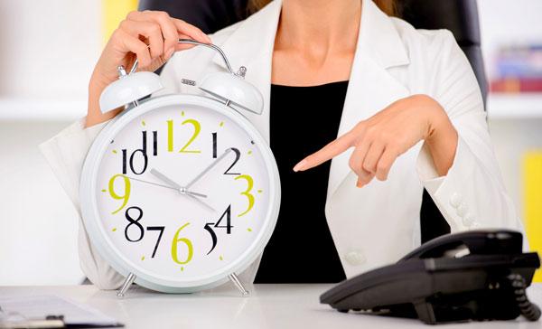 Quản trị nhân sự là gì? Công việc của một nhân viên quản trị nhân sự 2