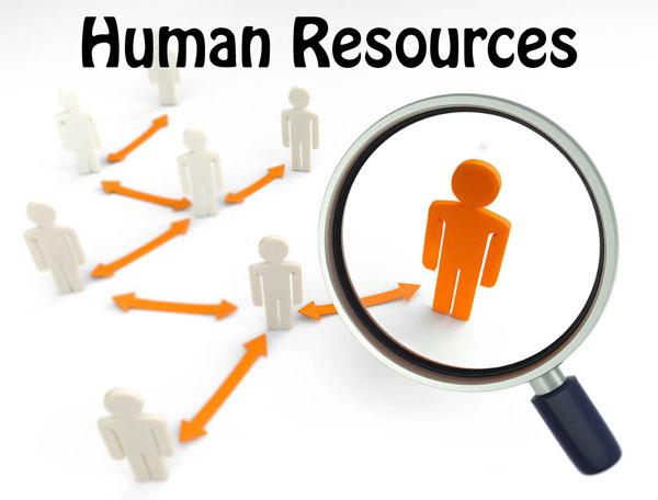 4 mục tiêu của quản trị nguồn nhân lực 1