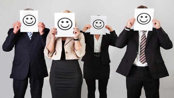 4 mục tiêu của quản trị nguồn nhân lực 2