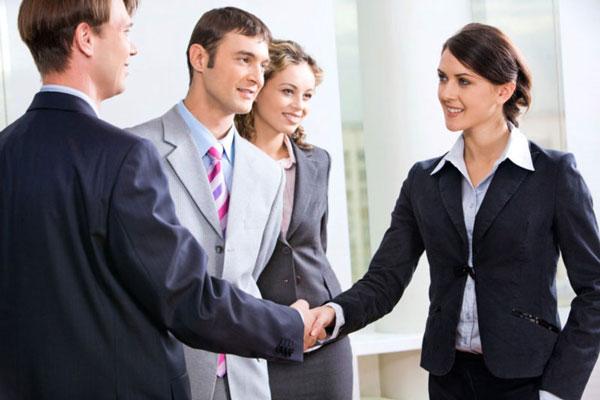 Chia sẻ mẫu tiêu chí đánh giá nhân viên chuẩn nhất 1