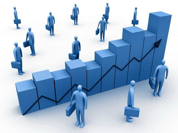 Phát triển nguồn nhân lực là gì? Chiến lược phát triển hiệu quả 1
