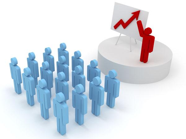 Phát triển nguồn nhân lực là gì? Chiến lược phát triển hiệu quả 2