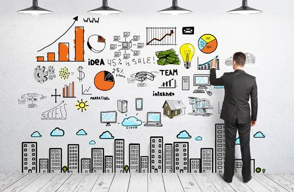 sự cần thiết của quản trị trong các tổ chức 3