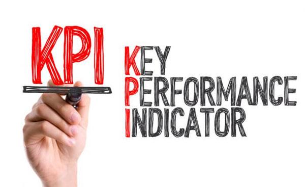 Thực hiện xây dựng KPI cho nhân viên như thế nào cho hiệu quả?