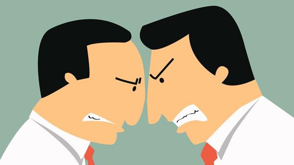 Tình huống quản trị nguồn nhân lực có lời giải thường gặp nhất 1