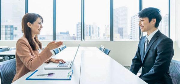 Tình huống quản trị nguồn nhân lực có lời giải thường gặp nhất 2