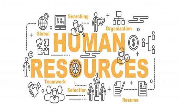 Vai trò của quản trị nguồn nhân lực trong doanh nghiệp 1