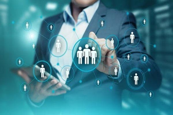 Vai trò của quản trị nguồn nhân lực trong doanh nghiệp 3