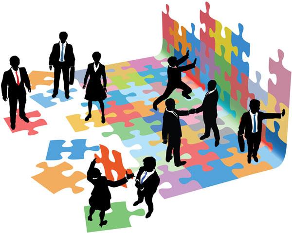 Vai trò của quản trị nguồn nhân lực trong doanh nghiệp