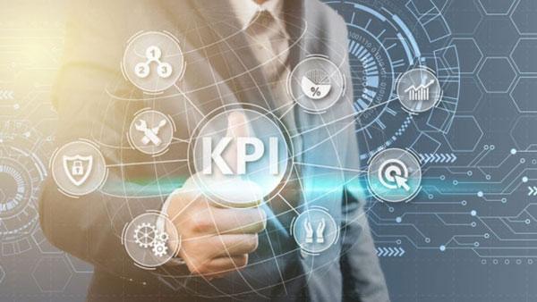 KPI là gì? Cách xây dựng KPI hiệu quả cho nhân viên 2