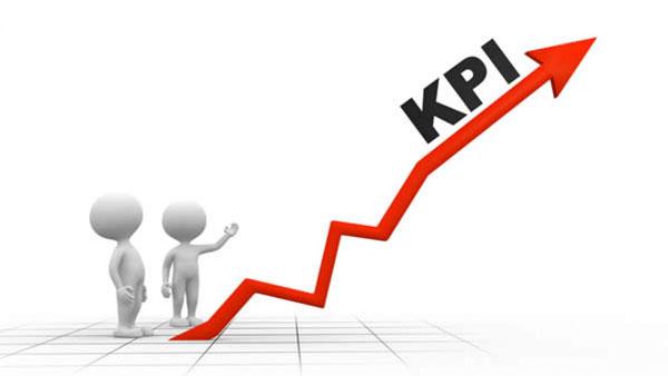 KPI là gì? Cách xây dựng KPI hiệu quả cho nhân viên 3