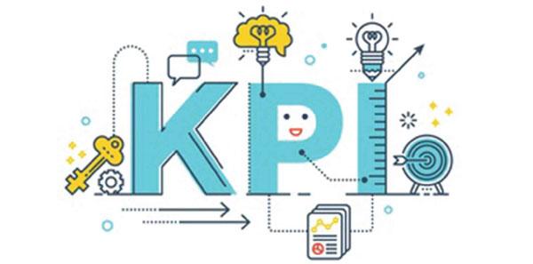 KPI là gì? Cách xây dựng KPI hiệu quả cho nhân viên 1