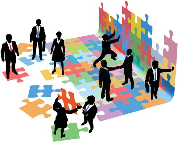 Vai trò của nguồn nhân lực trong tổ chức, doanh nghiệp