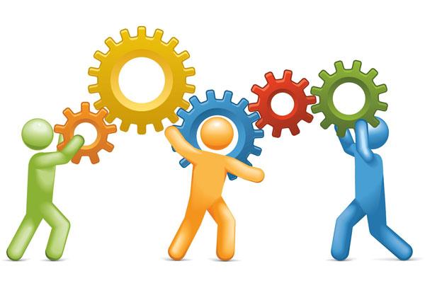 Vai trò của nguồn nhân lực trong tổ chức, doanh nghiệp 2