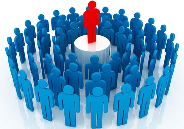 Vai trò của nguồn nhân lực trong tổ chức, doanh nghiệp 3