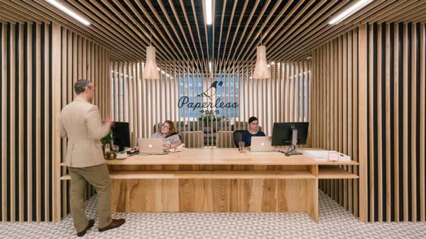 Bạn đã biết chức năng nhiệm vụ của phòng thiết kế nội thất là gì chưa? 1