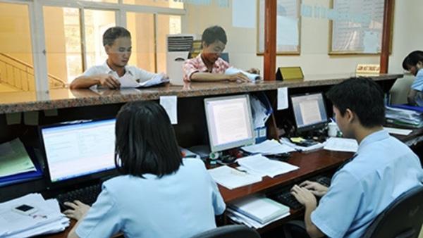 Chi tiết công việc của nhân viên chứng từ xuất nhập khẩu 2