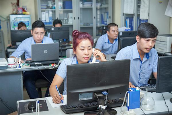 Chi tiết công việc của nhân viên chứng từ xuất nhập khẩu 3