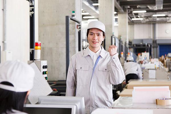 Chức năng nhiệm vụ của phó giám đốc kỹ thuật trong công ty 1