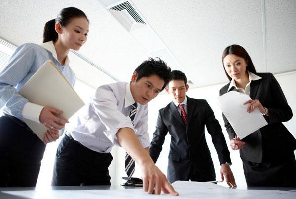 Chức năng nhiệm vụ của phó giám đốc kỹ thuật trong công ty 2