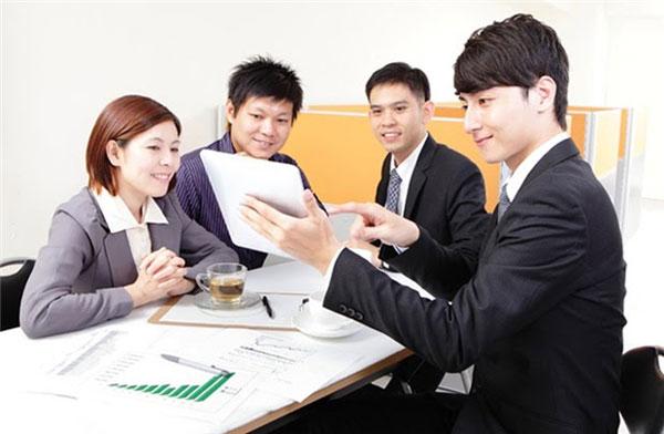 Chức năng nhiệm vụ của phó giám đốc kỹ thuật trong công ty 3