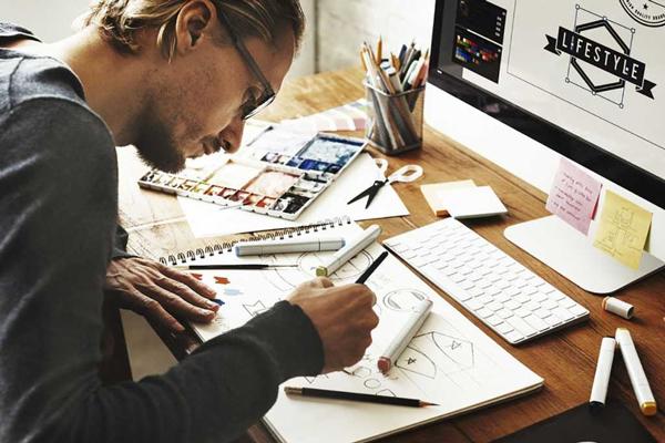 Chức năng nhiệm vụ của phòng thiết kế trong công ty 1