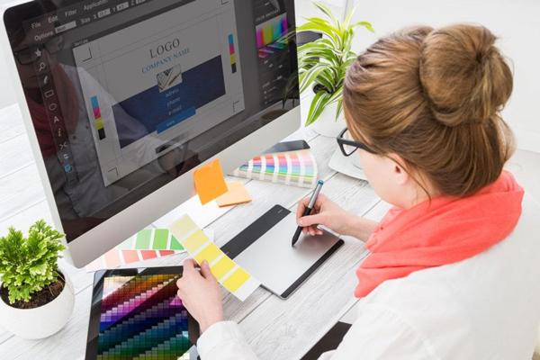 Chức năng nhiệm vụ của phòng thiết kế trong công ty 3