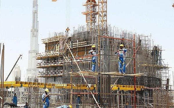 Giới thiệu chức năng nhiệm vụ của phòng kỹ thuật công ty xây dựng 2