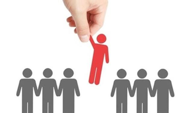 Hành chính nhân sự là gì ? Mô tả công việc của một hành chính nhân sự 1