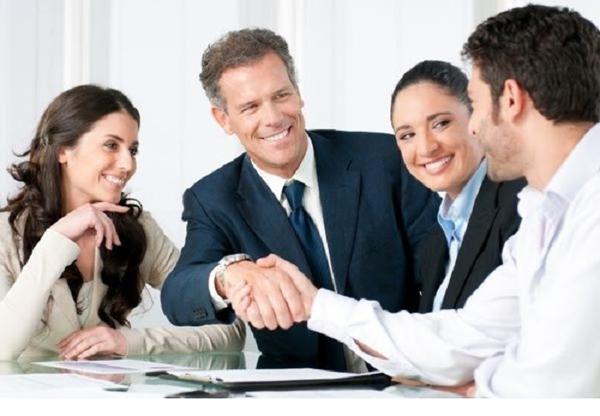 Hành chính nhân sự là gì ? Mô tả công việc của một hành chính nhân sự 3