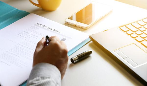 Làm thế nào để tuyển dụng nhân sự hiệu quả và tiết kiệm chi phí 1