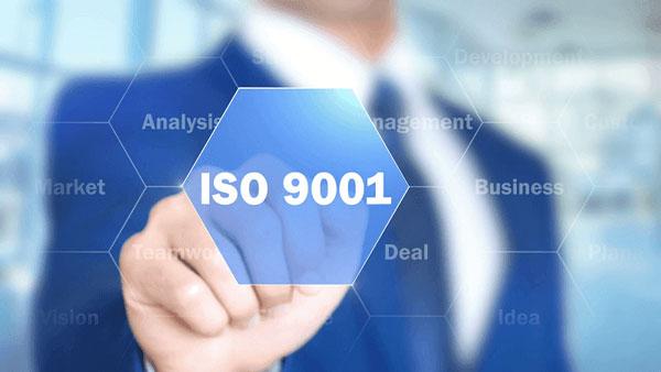 Nhân viên ISO là gì? Vai trò của nhân viên ISO trong doanh nghiệp 1