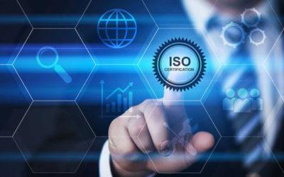 Nhân viên ISO là gì? Vai trò của nhân viên ISO trong doanh nghiệp