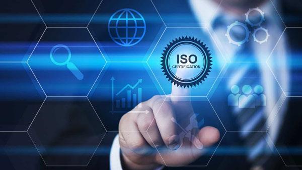 Nhân viên ISO là gì? Vai trò của nhân viên ISO trong doanh nghiệp 2
