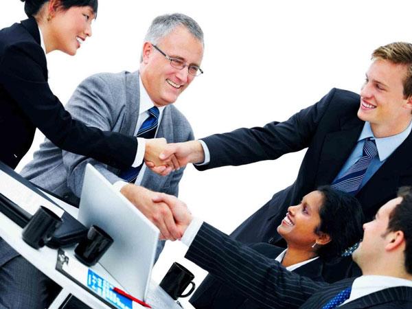 Nhân viên ISO là gì? Vai trò của nhân viên ISO trong doanh nghiệp 3