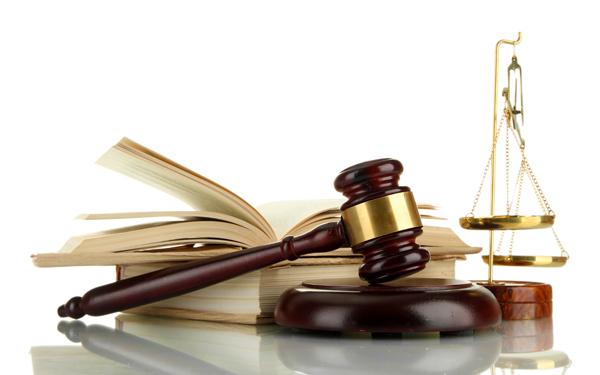 Nhân viên pháp chế là gì? Công việc hàng ngày của nhân viên pháp chế 1
