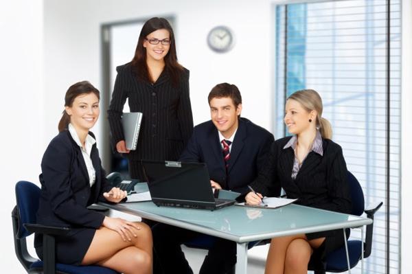 Nhân viên pháp chế là gì? Công việc hàng ngày của nhân viên pháp chế 2