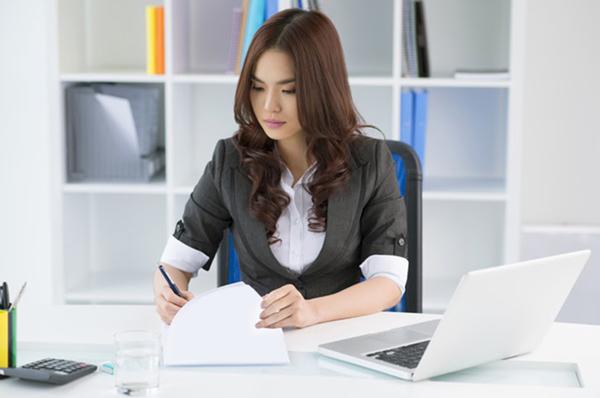 Nhân viên pháp chế là gì? Công việc hàng ngày của nhân viên pháp chế 3
