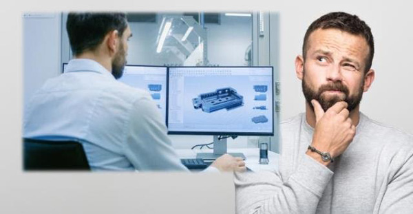 Sale Engineer là gì? Mô tả công việc chi tiết nhất của Sale Engineer 1