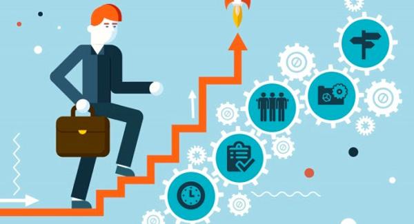 Sale Engineer là gì? Mô tả công việc chi tiết nhất của Sale Engineer 2