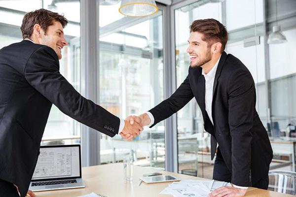 Sale Engineer là gì? Mô tả công việc chi tiết nhất của Sale Engineer 3