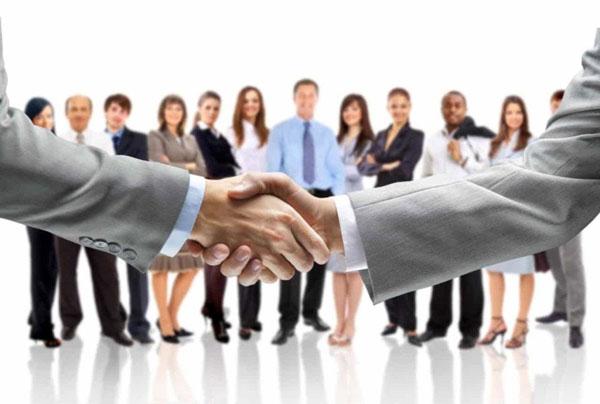 Tại sao nên sử dụng dịch vụ tuyển dụng cung ứng nhân sự? 1