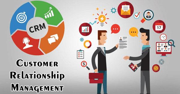 Tại sao nên sử dụng dịch vụ tuyển dụng cung ứng nhân sự? 2