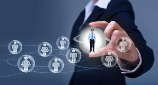 Tại sao nên sử dụng dịch vụ tuyển dụng cung ứng nhân sự? 3