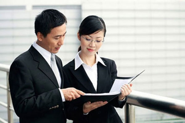 Thông tin chi tiết về mô tả công việc trợ lý giám đốc kinh doanh 1